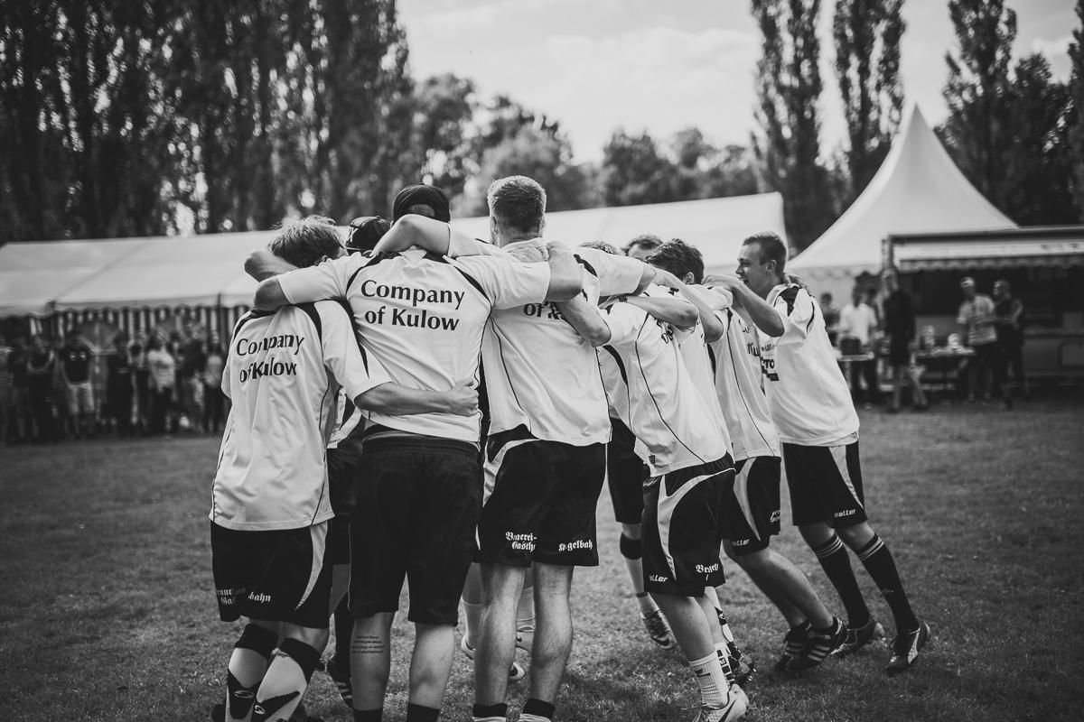 Kulow Cup 2016-174