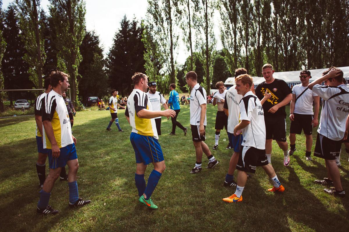 Kulow Cup 2016-176