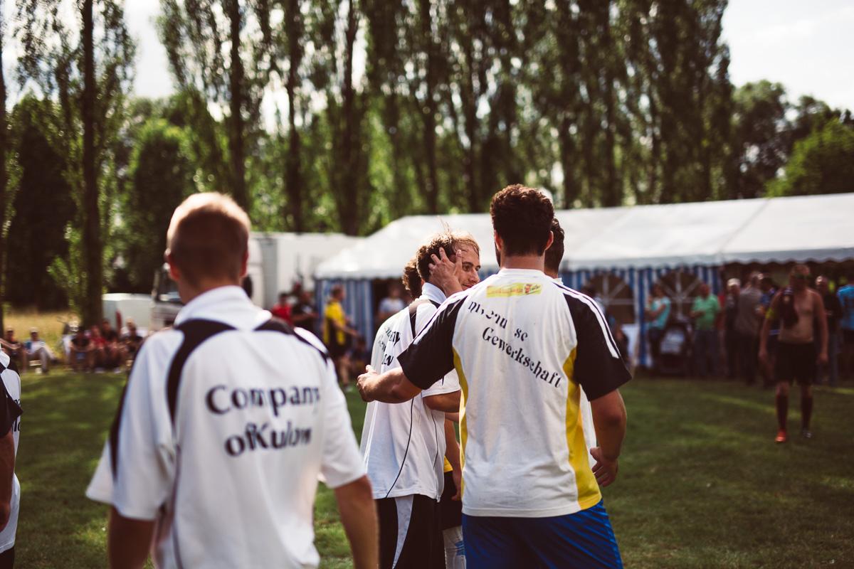 Kulow Cup 2016-177