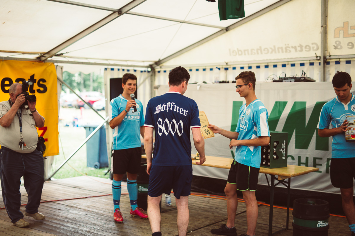 Kulow Cup 2016-182