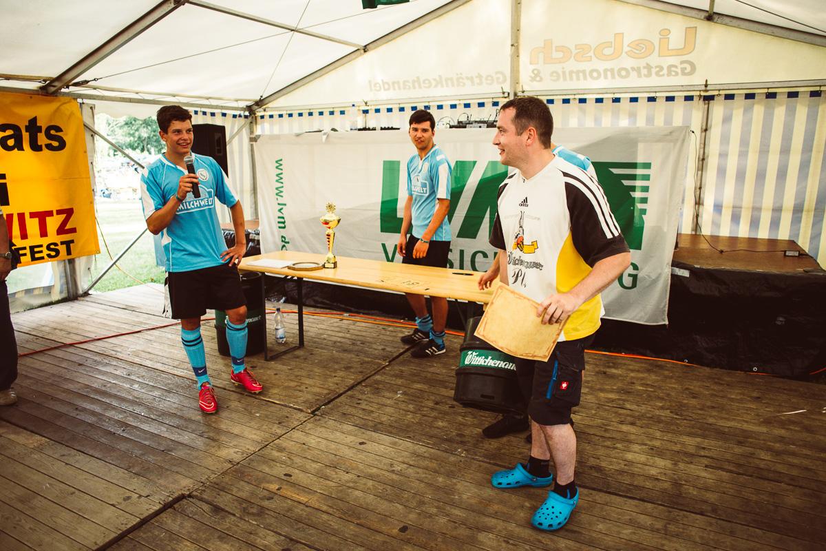 Kulow Cup 2016-184