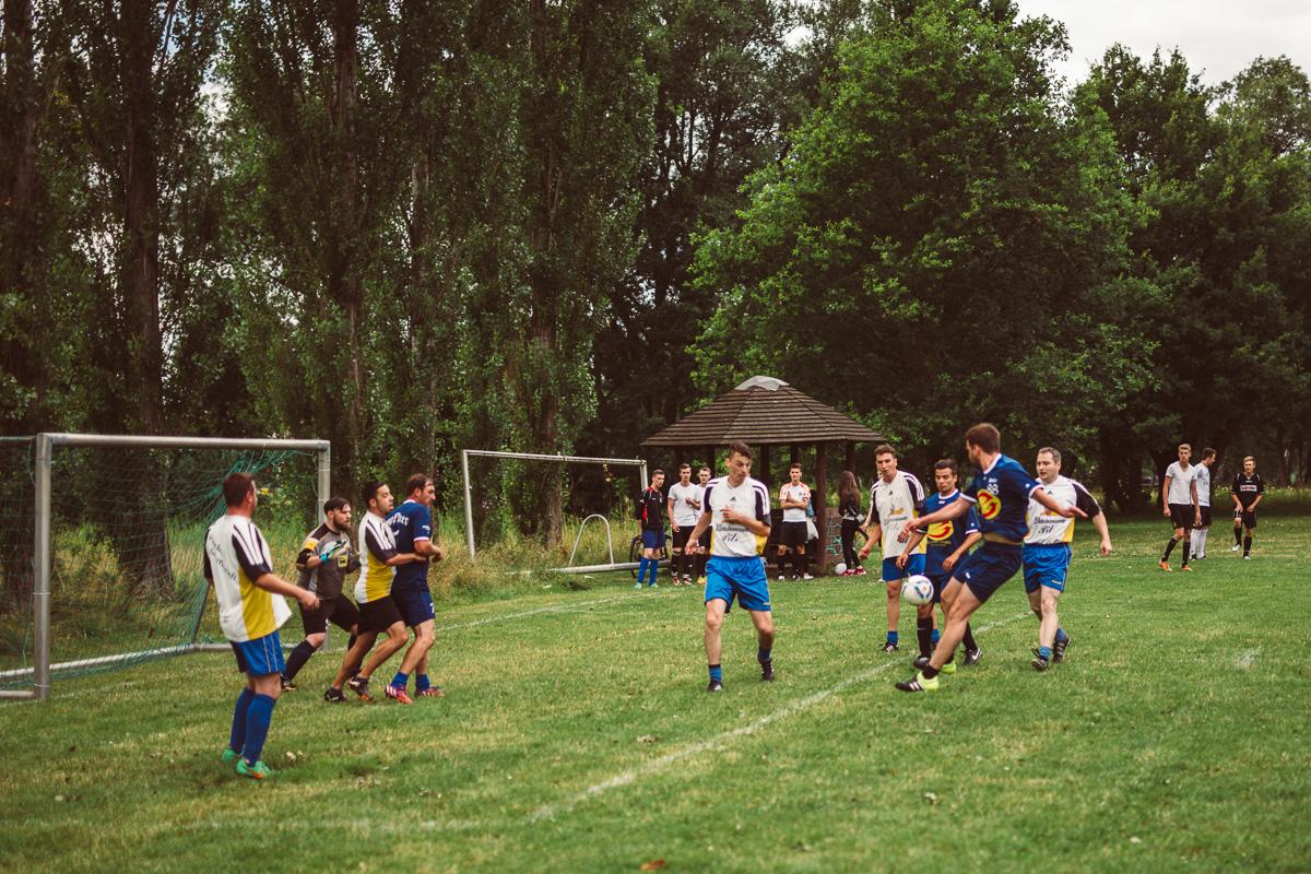 Kulow Cup 2016-24