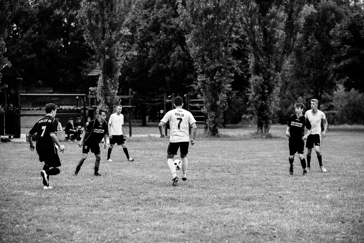 Kulow Cup 2016-29