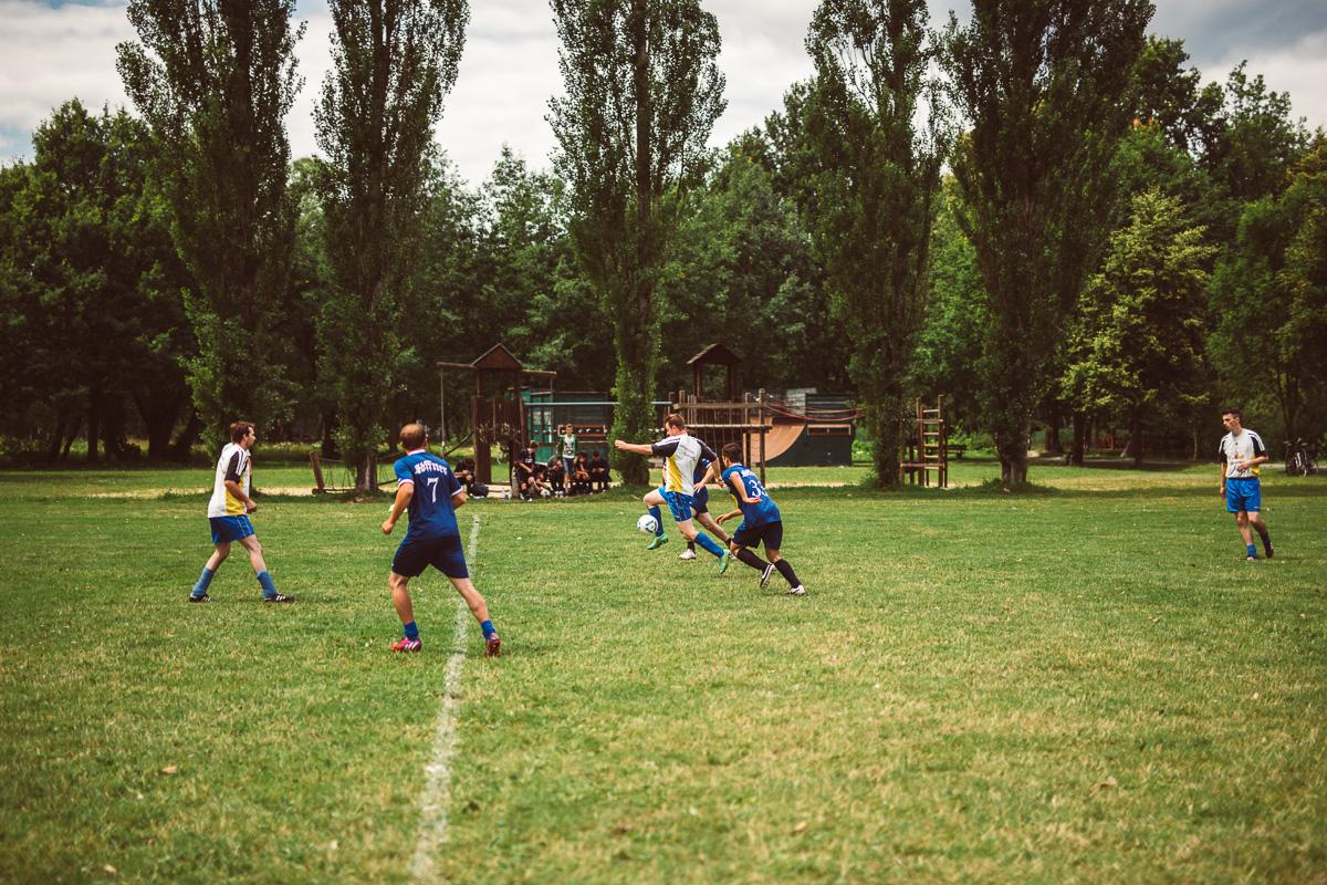 Kulow Cup 2016-3