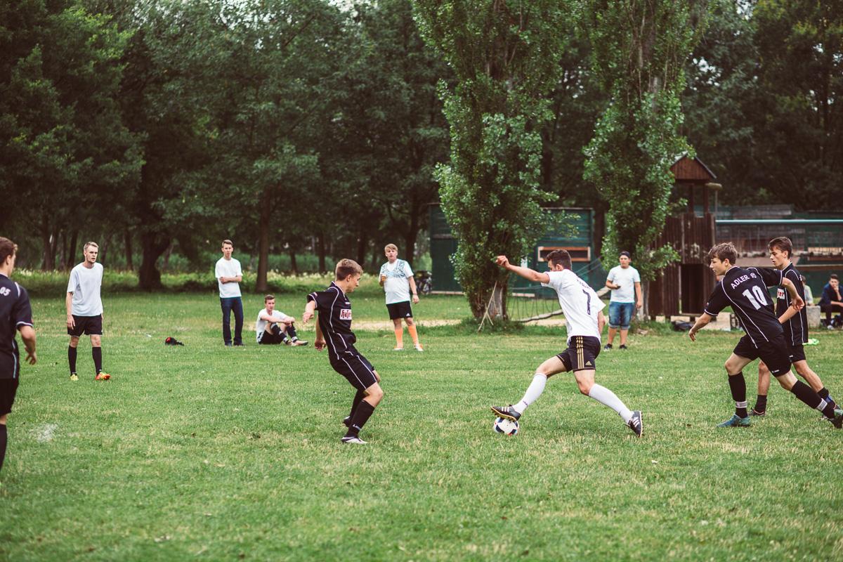Kulow Cup 2016-33
