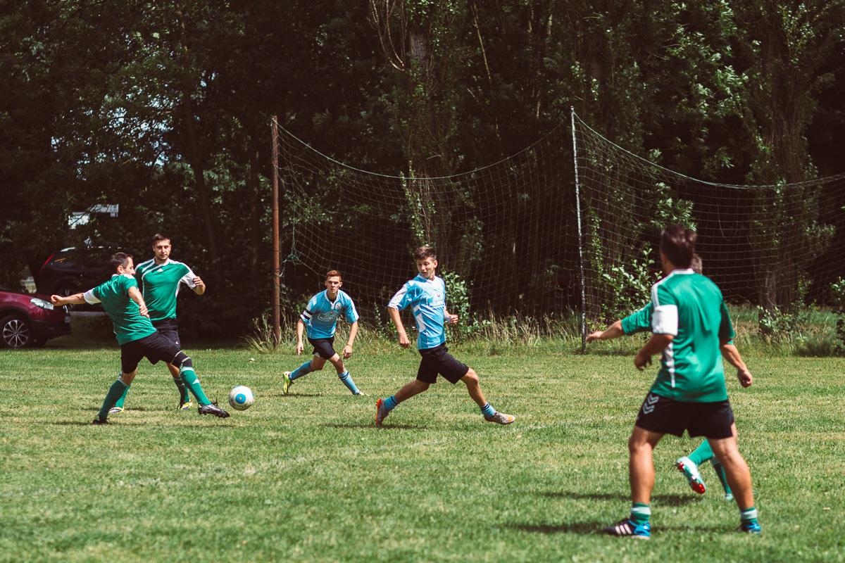 Kulow Cup 2016-34