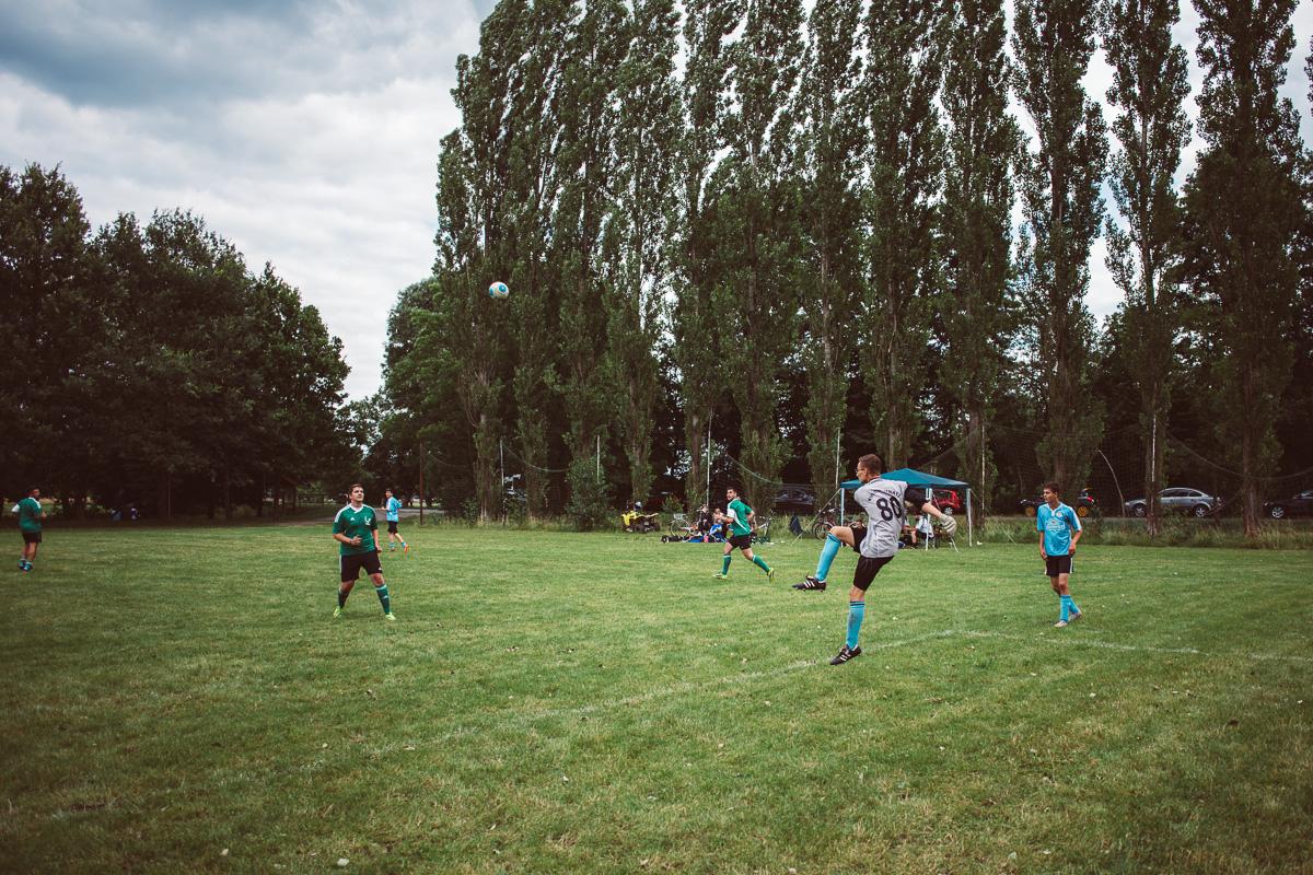 Kulow Cup 2016-42