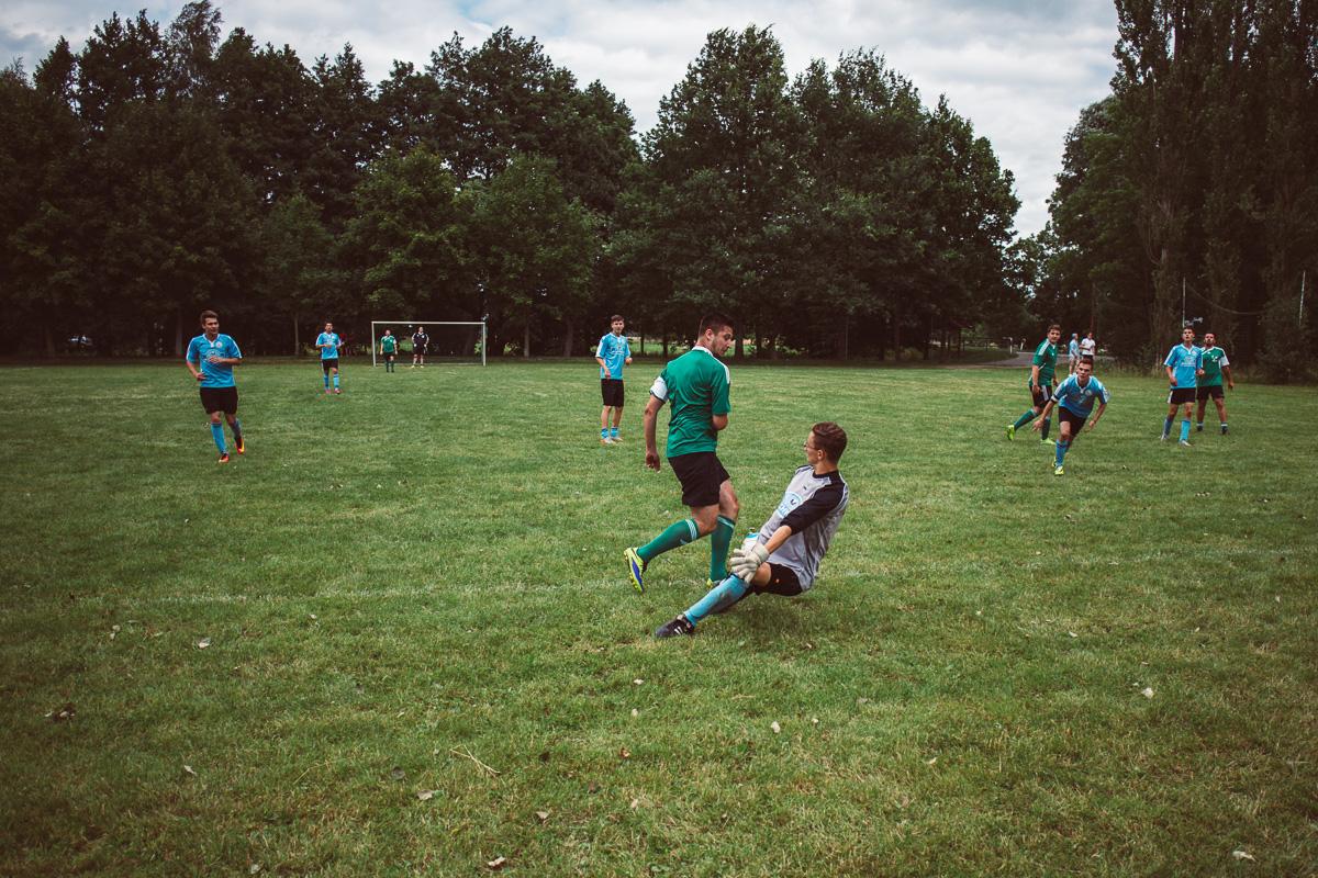 Kulow Cup 2016-44