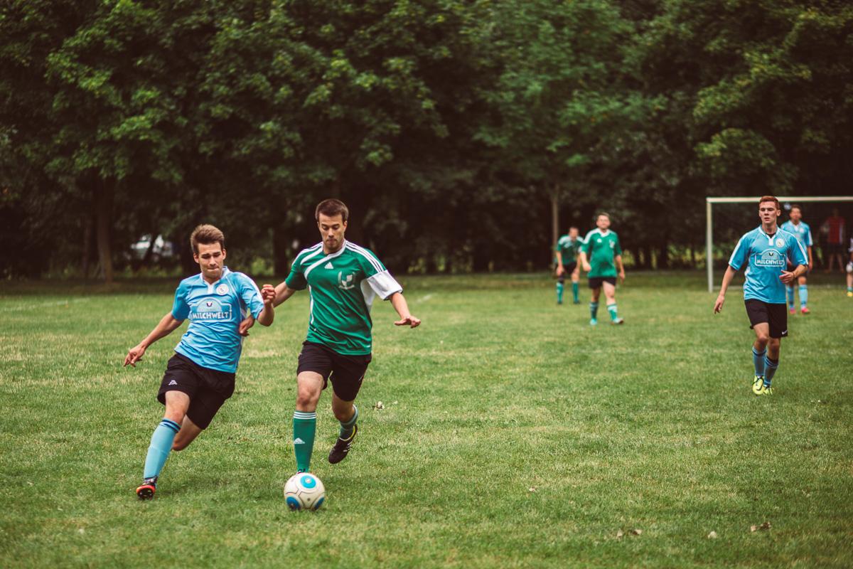 Kulow Cup 2016-49