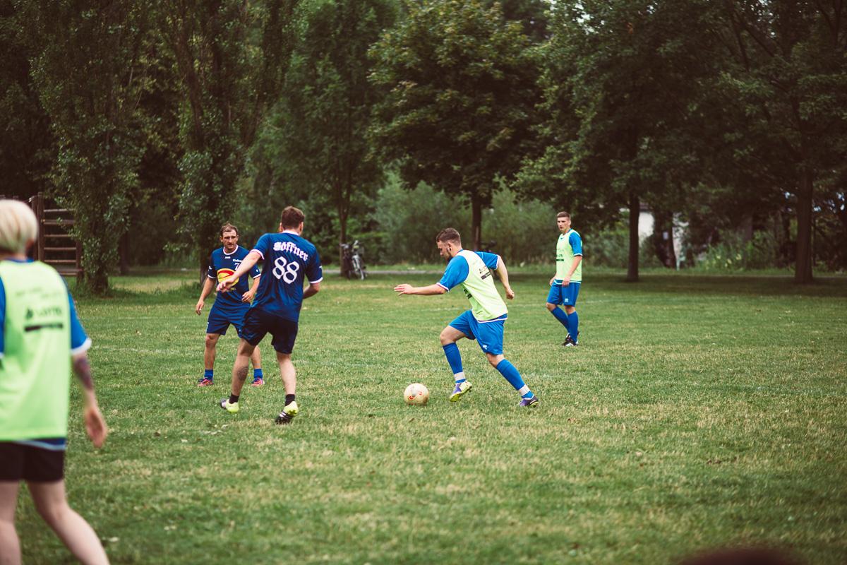 Kulow Cup 2016-53