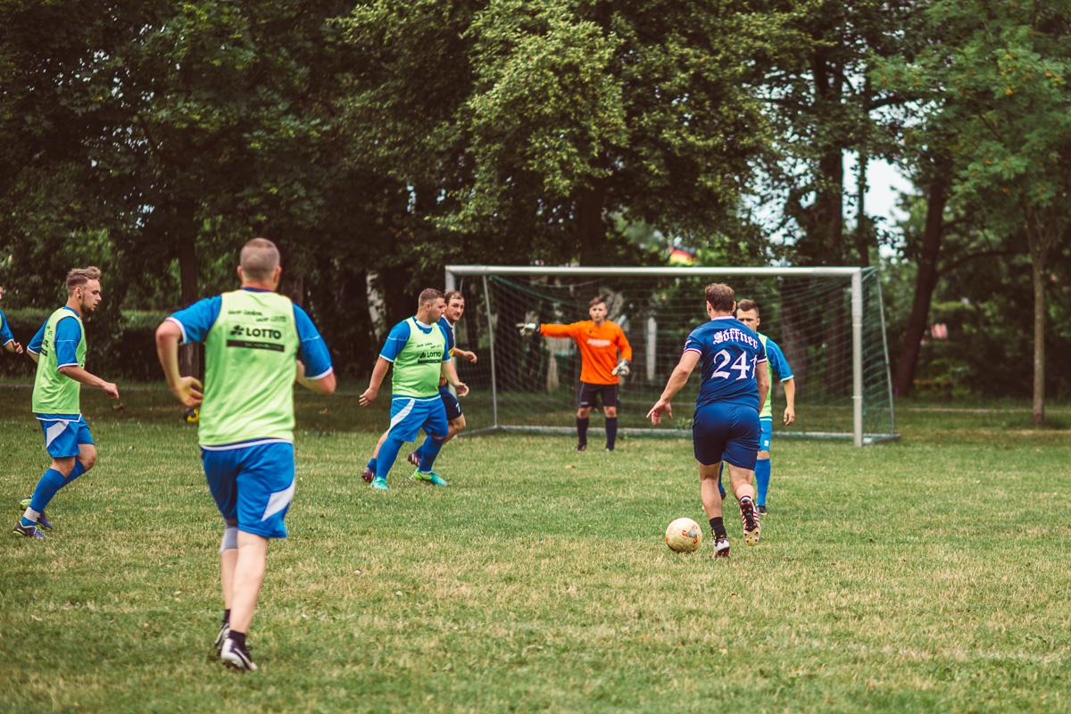 Kulow Cup 2016-54