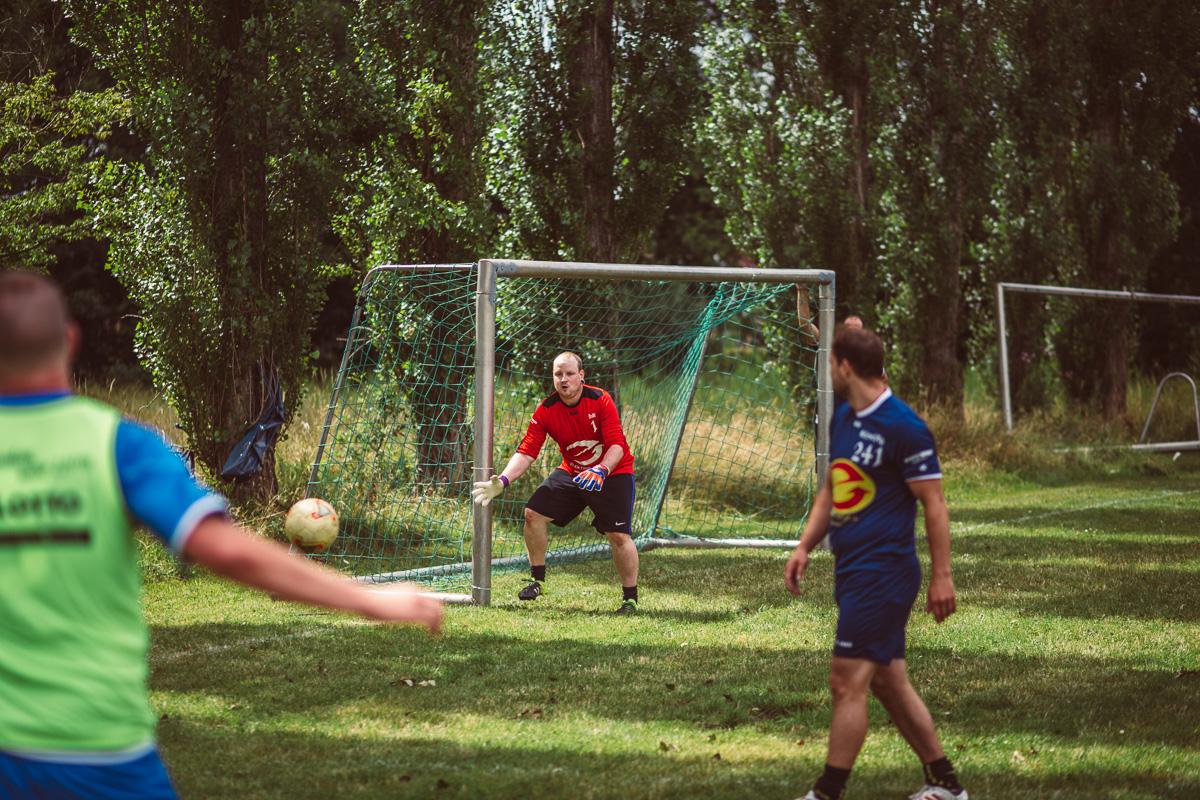 Kulow Cup 2016-56