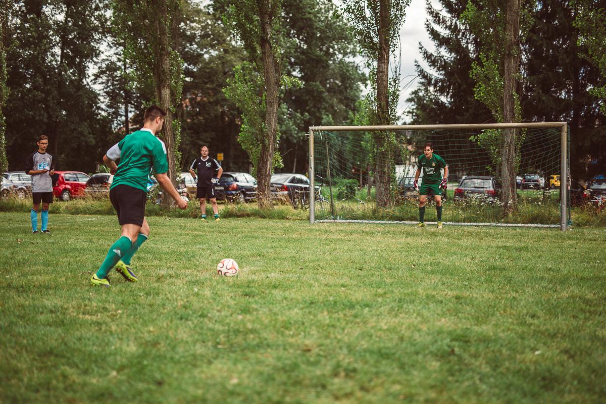 Kulow Cup 2016-62