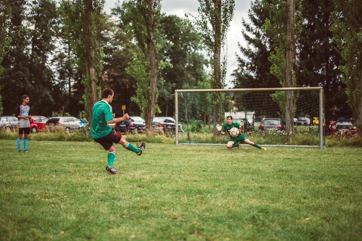 Kulow Cup 2016-67