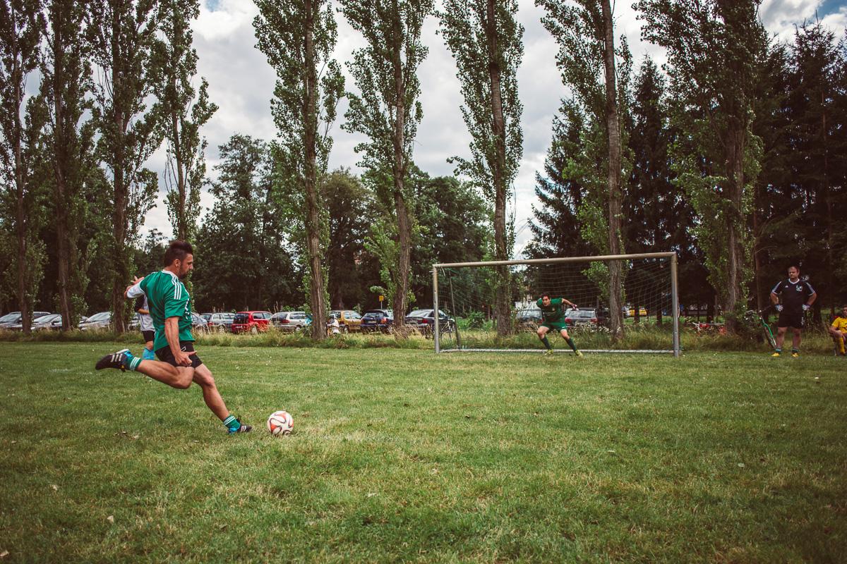 Kulow Cup 2016-68