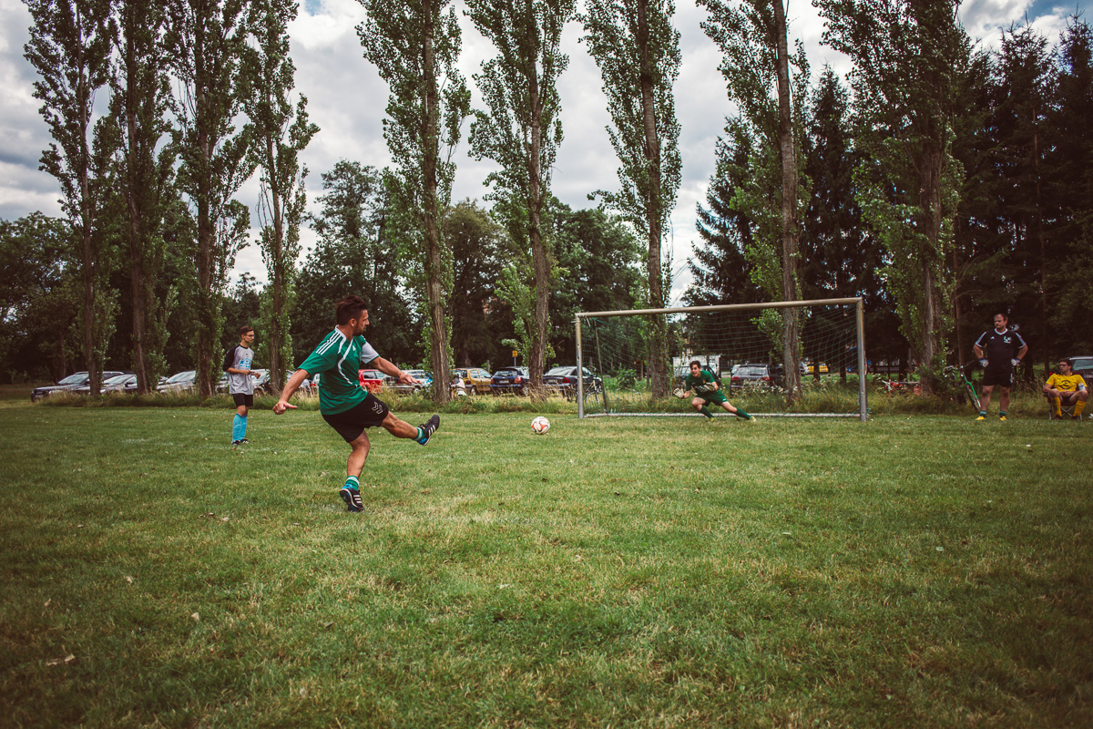 Kulow Cup 2016-69