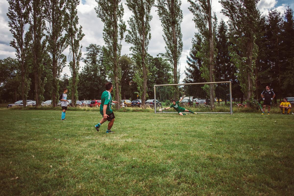 Kulow Cup 2016-70