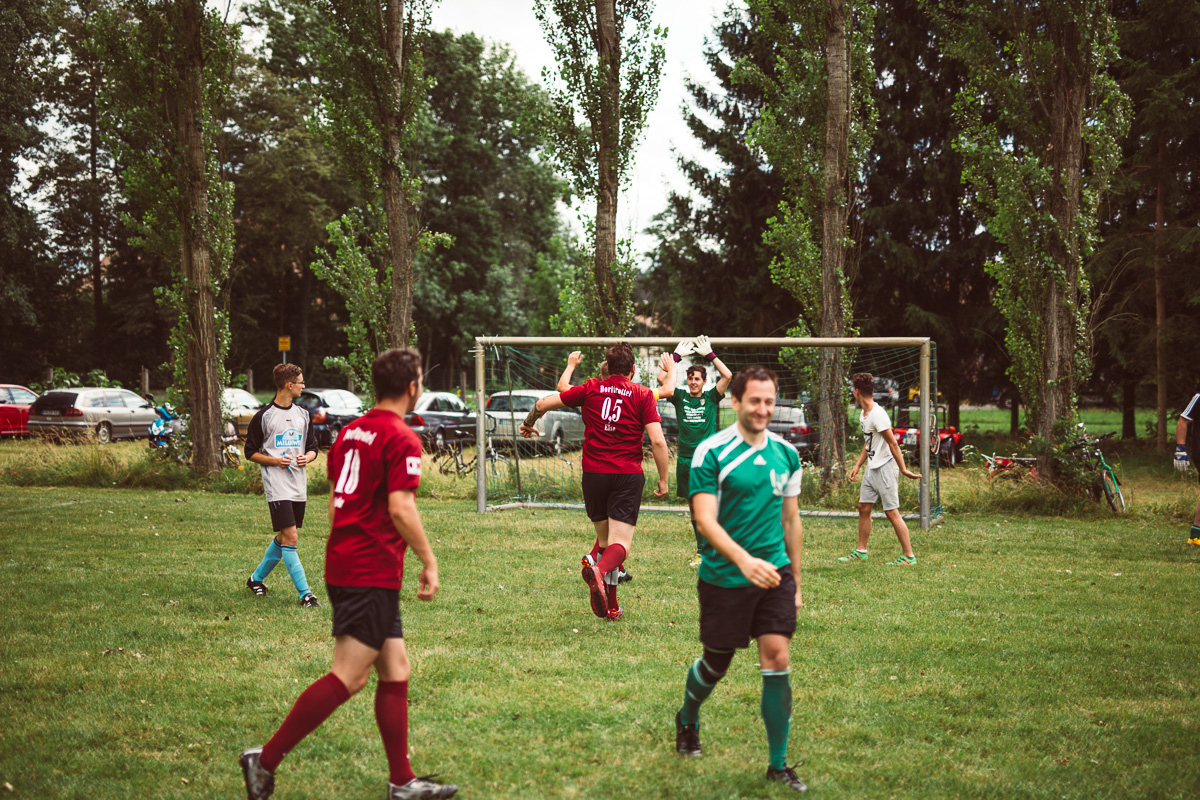 Kulow Cup 2016-72
