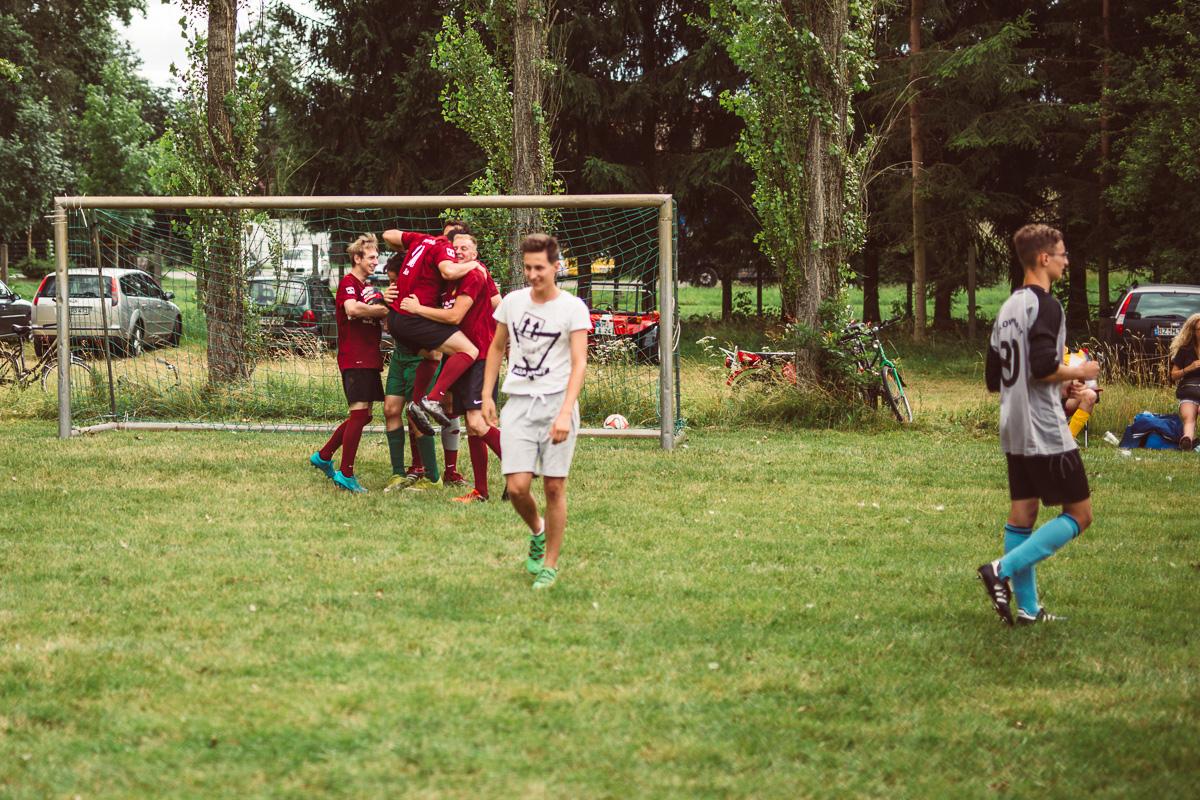 Kulow Cup 2016-73