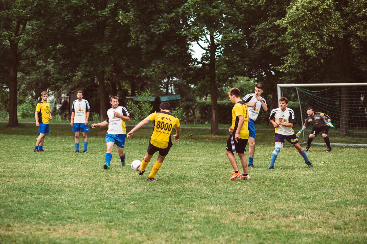 Kulow Cup 2016-85
