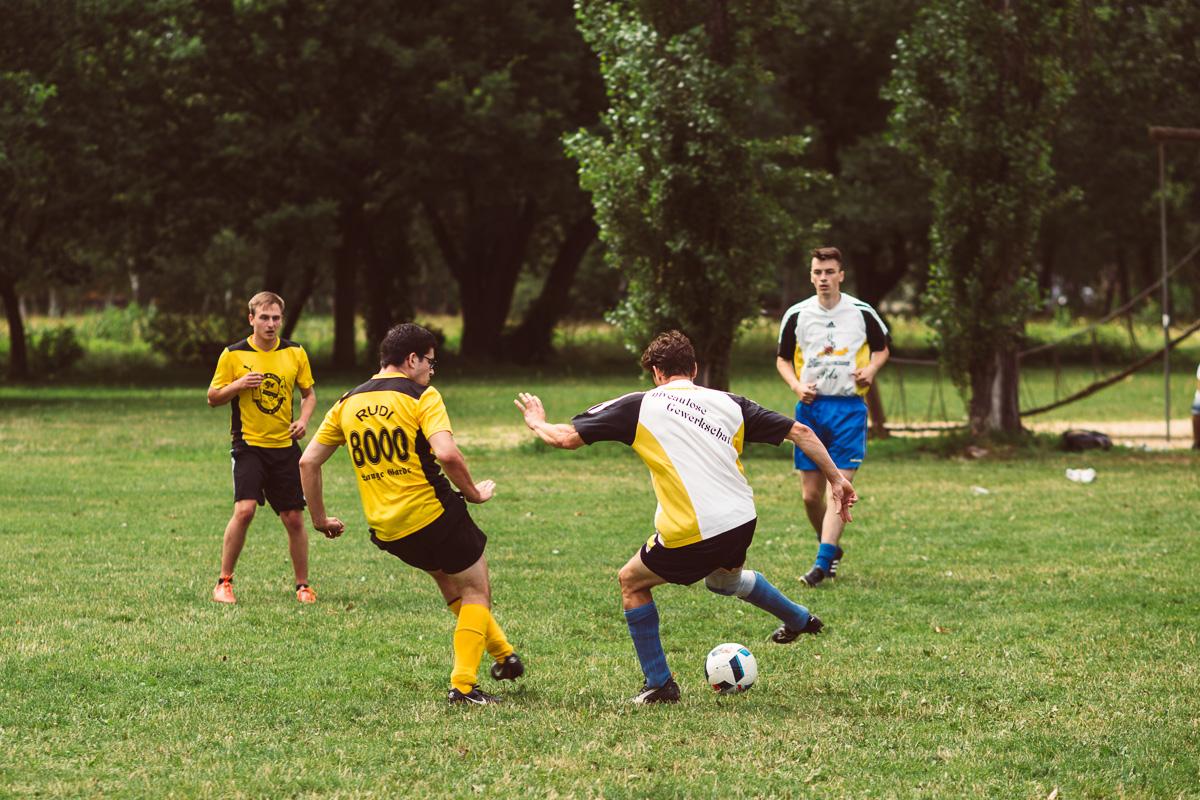 Kulow Cup 2016-86