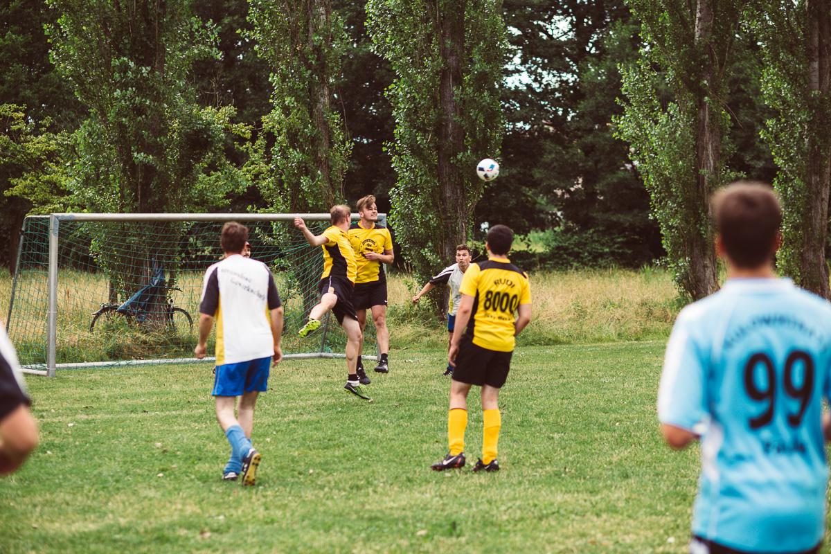 Kulow Cup 2016-87
