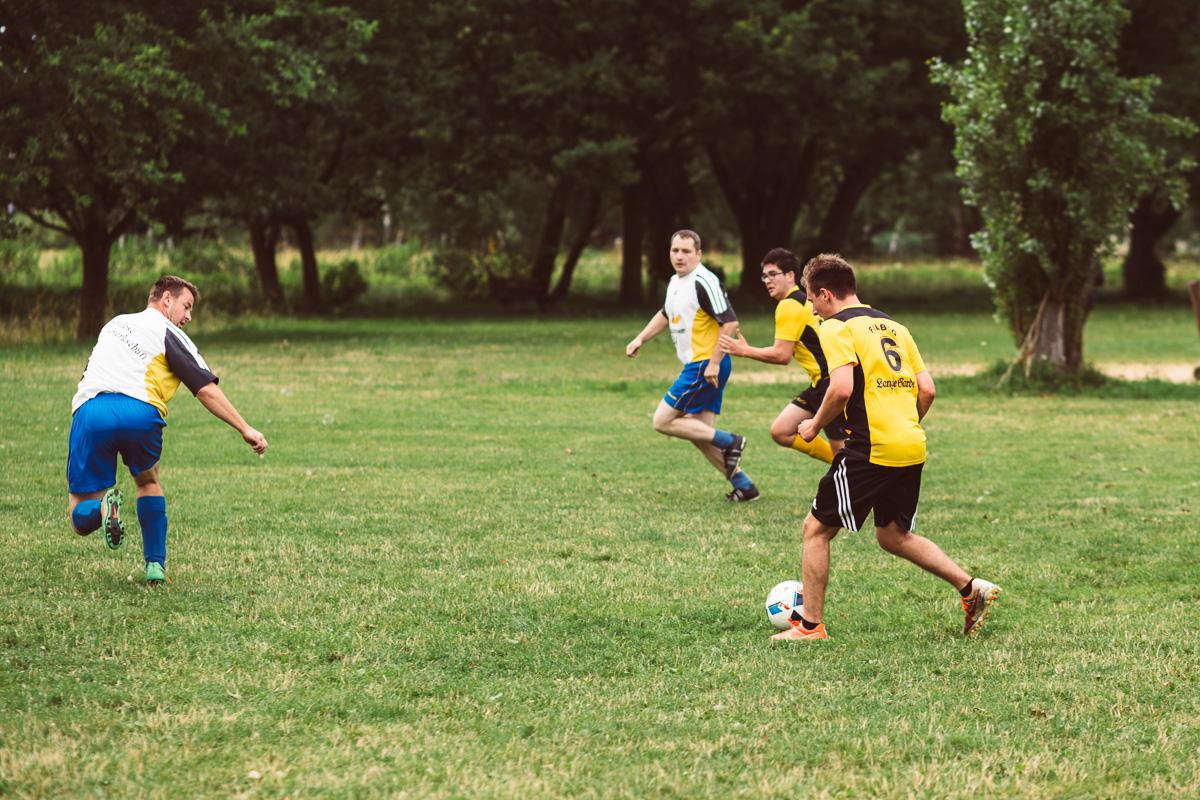 Kulow Cup 2016-91