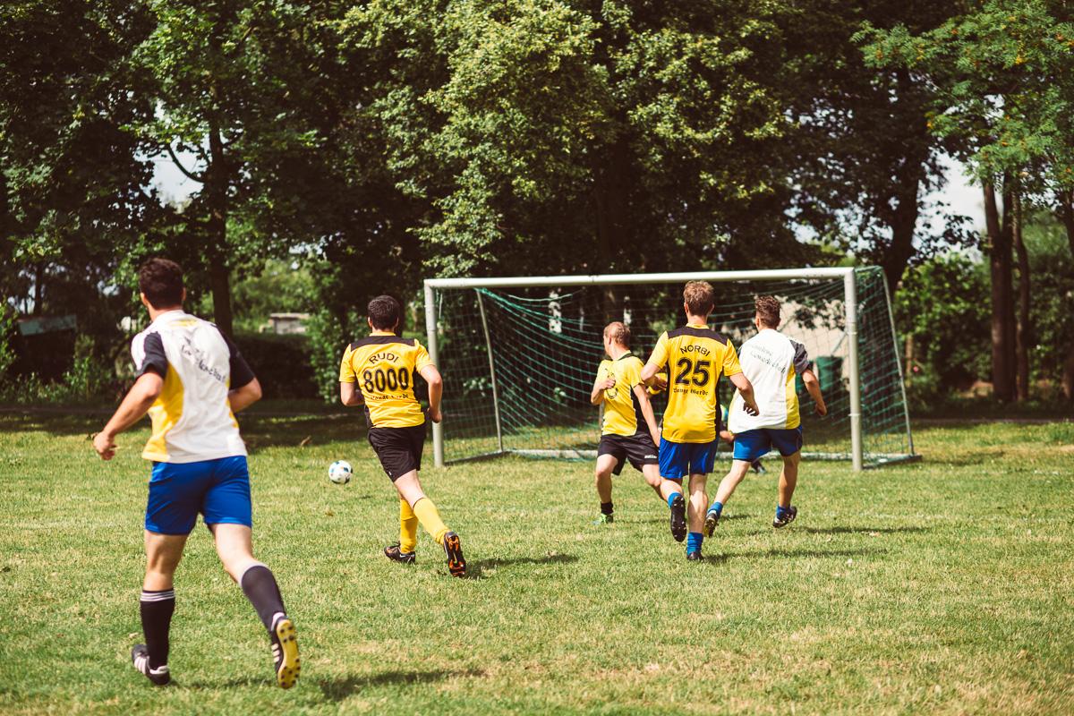 Kulow Cup 2016-92