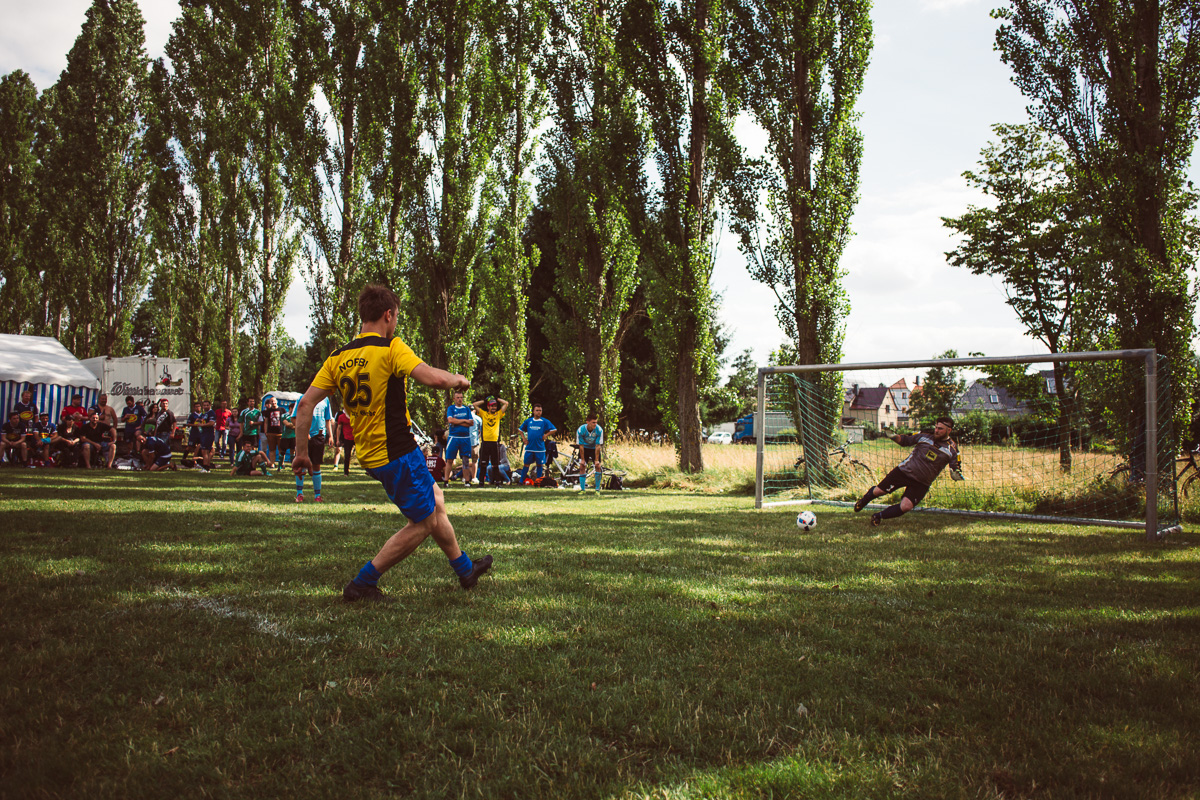 Kulow Cup 2016-93