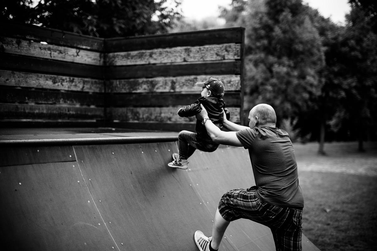 Fotoshooting - Alexander_Claudia_Andreas-15